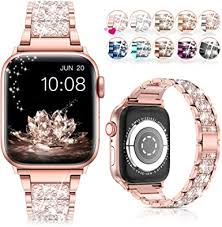LELONG for Apple Watch Band 38mm 40mm 42mm ... - Amazon.com