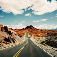 The Drive - A Daily Devotional by Pastor Mike Sternad