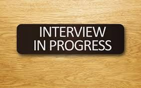 questions to help you ace the job interview pennenergy job seekers often get trapped in certain interview questions that are designed to make them say something negative or self defeating which generally