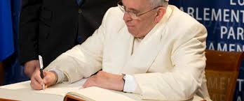 Image result for agreement between the Holy See and Italy on fiscal matters