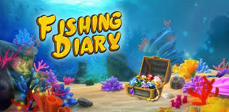 <b>Fishing</b> Diary - Apps on Google Play