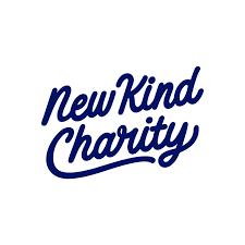 New Kind Charity
