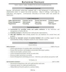 sample cv for nursing aide resume templates professional sample cv for nursing aide sample care assistant cv resume the pd cafe library assistant cv
