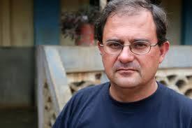 José Carlos Rodríguez Soto (Madrid, 1959) es una de esas personas cuya vida resulta imposible de sintetizar con justicia en una entradilla. - JoseCarlosRodriguezSoto