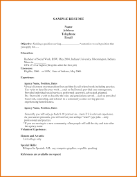 how to make cv for dental job resume builder how to make cv for dental job dental nurse cv writing service >> cv advice