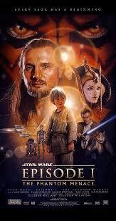 <b>Star Wars</b>: Episode I - The <b>Phantom</b> Menace (1999) - IMDb