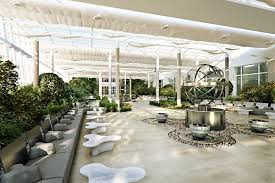 office lounge office space design and green office on pinterest best office space design