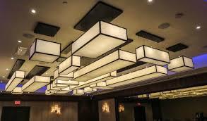 delta hotels by marriott toronto asian lighting delta hotel photo by mike keenan asian lighting