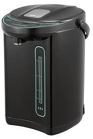 Термопот <b>Starwind STP4181 тёмно-серый</b>/<b>бирюзовый</b>: купить за ...