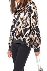 Женские <b>рубашки</b> известных брендов - купить в интернет ...