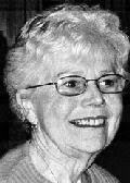 Marlene E. (Mix) Ray Bath Went to be with her Lord on January 7, 2012, ... - CLS_Lobits_Ray.eps_234150