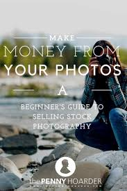 best ideas about photography jobs selling photos look no further than the thousands of digital photos taking