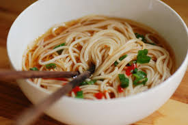 Image result for ramen noodles