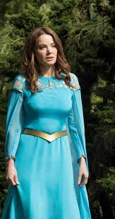 """Supergirl"" Dark Side of the <b>Moon</b> (TV Episode 2018) - <b>Chris Wood</b> ..."