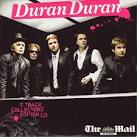 Duran Duran [Mail on Sunday]