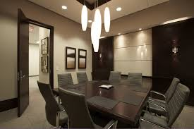 business office decorating themes appealing business office decorating ideas appealing home office design