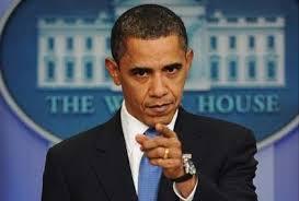 Risultati immagini per obama