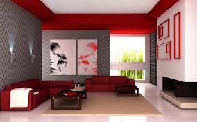 apartment ideas decor decorating