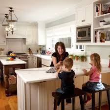 narrow kitchen dining design ideas pictures long narrow kitchen dining design ideas pictures remodel and decor pag