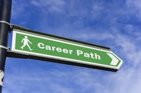 how career guidance can impact a person s life htccms