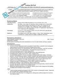 resume sample email support cipanewsletter resume email support sample email body text for sending resume