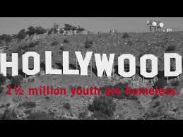 """My Bumpy <b>Road</b> Through """"Hollywood"""" – My 2003 Business Plan ..."""