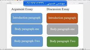 discussion essay argument essay writing  15701605160815861588 discussion essay 1608 argument essay 1576158515751740 writing 1601174016041605 157016051608158615881740 158515751740171115751606 1586157615751606 1575160617111604174015871740 15701740160415781587