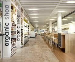 <b>ITALON Natural</b> Life Wood (<b>Италон</b>): купить <b>керамогранит ITALON</b> ...