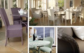 discover lloyd loom furniture each beautiful pacific lloyd loom piece is stylishly hand crafted in uk great attention to detail and excellent quality a choice of 9 subtle