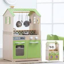 teamson kids chef wooden toy