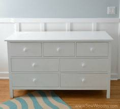 diy woodworking woodworking plans and dresser plans on pinterest build your own bedroom furniture