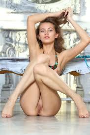 METART Maslynfastpic nude art bbs model