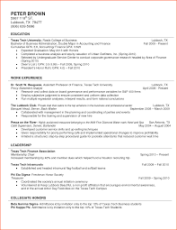 resume for college freshmen cipanewsletter cover letter college graduate resume example college grad resume