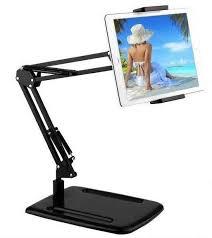 China Tablet <b>Live</b> Streaming of Lazy Man <b>Stand</b> Bedside <b>Phone</b> ...