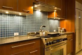 photos undercounter kitchen lighting cabinet lighting modern kitchen