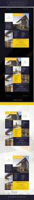 best ideas about real estate flyers real estate simple real estate flyer corporate business cards here