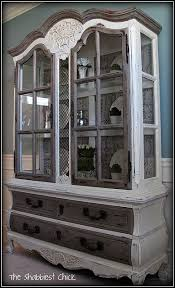 best tips for using chalk paint see all the chalk paint colors get chalk chalk paint furniture