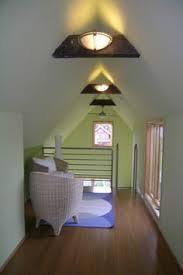 attic lighting design ideas pictures remodel and decor attic lighting ideas