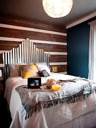 Small Grey Bedroom Color Ideas For Small Bedrooms Home Design Ideas