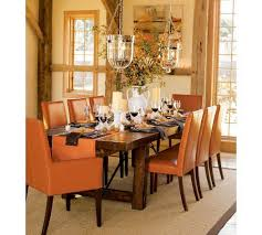 Of Centerpieces For Dining Room Tables Centerpieces For Dining Room Tables Ideas At Alemce Home Interior