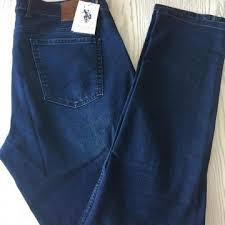 <b>Tom</b> Tompson <b>Jeans</b> 36/36 – купить в Москве, цена 2 970 руб ...