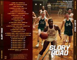 glory road quotes quotesgram