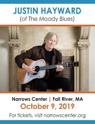 <b>Moody Blues</b> - Home   Facebook