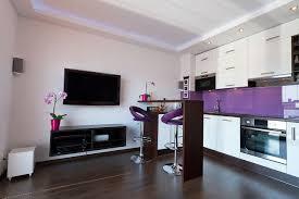 Small Kitchen Living Room Small Kitchen Living Room Design The Best Quality Home Design