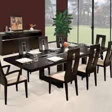 table wenge