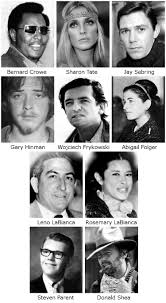 best images about charles manson charles manson 17 best images about charles manson charles manson age on and charles manson followers