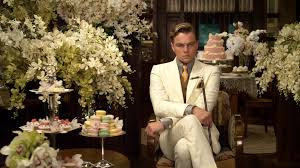 did anyone actually the great gatsby quartz great gatsby leonardo dicaprio