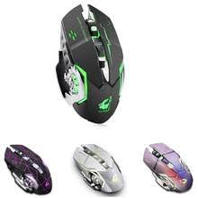 Compare prices on <b>Mouse Wireless</b> – Shop best value <b>Mouse</b> ...