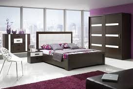 bed room furniture design bedroom set bedroom furniture photo