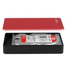 <b>ORICO 3.5 inch</b> USB3.0 Hard Drive Enclosure - <b>ORICO</b>